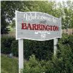 Welcome to Barrington